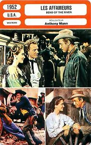 FICHE-CINEMA-FILM-USA-Les-affameurs-Bend-of-the-river-Realisateur-Anthony-Mann