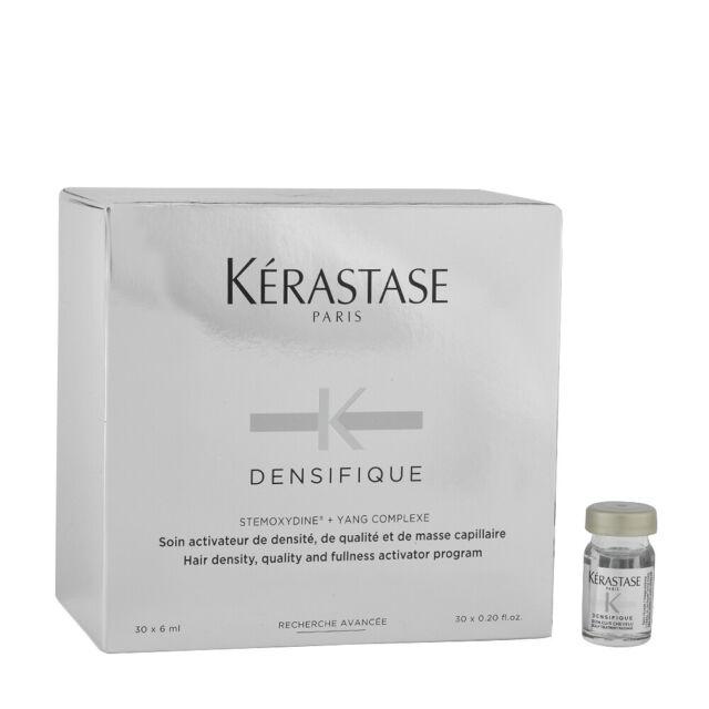 Kerastase Densifique Ampollas 30x6ml