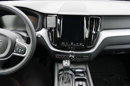 Brodit ProClip 855326 montage Console Pour Volvo s60 à Partir De L/'année de construction 2019