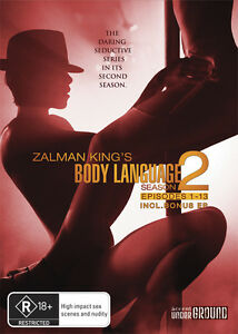 Body-Language-Season-Two-3-Amarray-Box-Set-DVD-from-Accent-Films-AUN0261