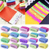 Printing Paper Hand Shaper Scrapbook Tags Cards Craft DIY Punch Cutter Tool