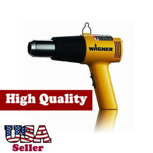 Details about Heat Gun for PVC & Polyolefin Shrink Wrap Film & Bags Retail  Packaging Shrinking