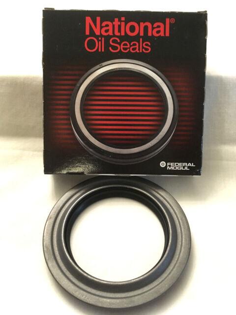 Timken 6985 Seal