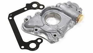 98 99 toyota corolla chevy prizm 1 8l 1zzfe dohc engine oil pump ebay ebay