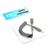 Cable Adapter F2 For Sony A58 A7 Nex-3nl A6000 Hx50v Hx300 Use W/ Jjc Product_us