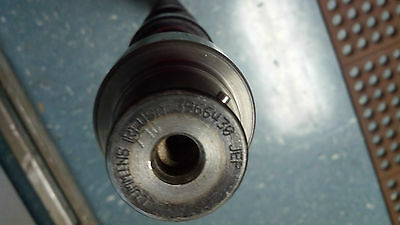 Cummins 3966430 Camshaft; C Series Marine ISLe Pegasus Engine Type; QSC//CM850