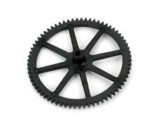 E-flite EFLH1243 BCX/2/3 Inner Shaft Main Gear modellismo