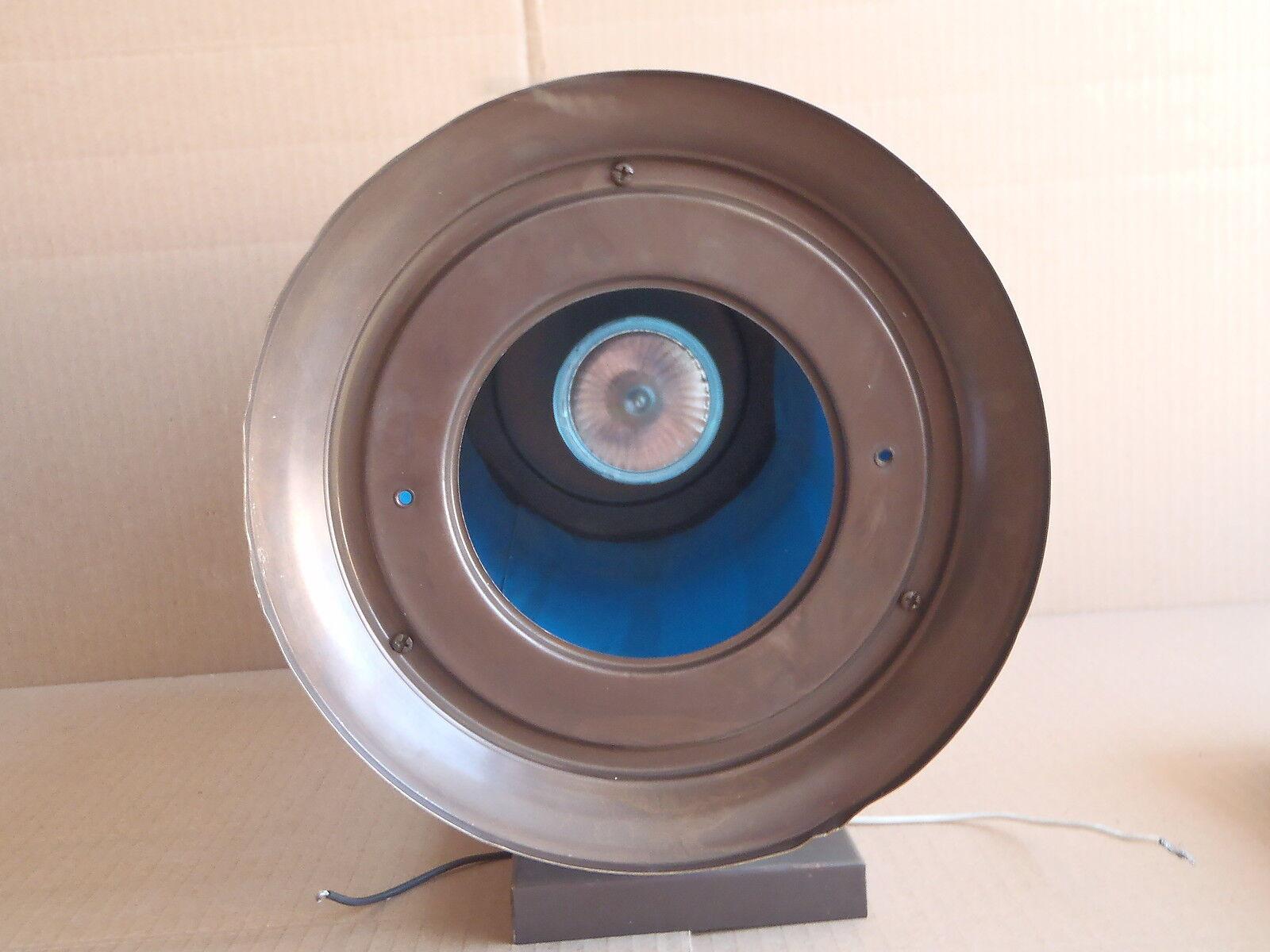 Dolan Dolan Dolan Lighting 0408020 Porch Light Lantern Modern Fixture 20x11x9 120v 24b8e1