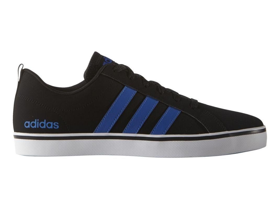 Adidas vs pace calcetines cortos cortos cortos zapatillas calzado deportivo aw4591 006da8