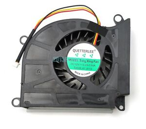 New-for-MSI-GT60-GT70-0NC-0ND-GT70-2OC-2OD-CPU-Cooling-Fan