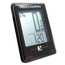 VeloChampion 16 Function Wireless Cycle Computer