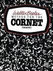 Walter Beeler Method for the Cornet (Trumpet), Bk 1 by Walter Beeler (Paperback / softback, 1995)
