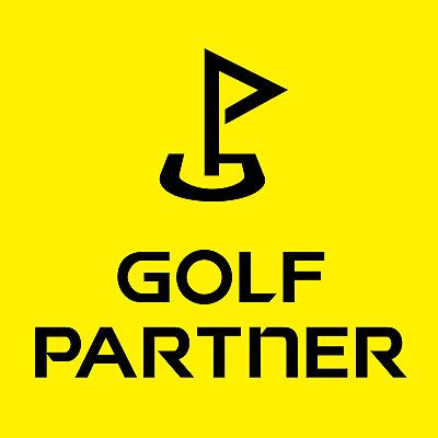 GOLF Partner 568