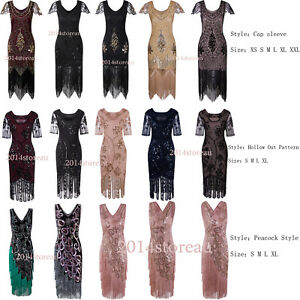 1920s-Flapper-Dress-Vintage-Gatsby-Evening-Gown-Party-Cocktail-Halloween-Dresses