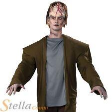 ADULTES HOMMES Frankenstein Monster déguisement halloween horreur costume