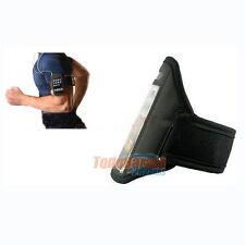 Brazalete Funda  neopreno   LG OPTIMUS L7 P700 L3 E400 L5 E510