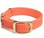 Mendota Products Junior Double Braid Collar
