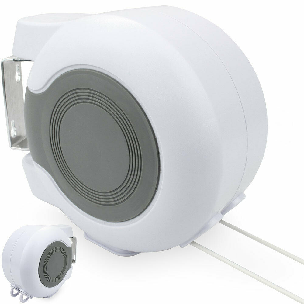 Extra long retractable washing line buy thermometer online