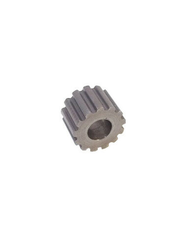 RC 1//4 Quarter Scale Sprint Car 1//2 Wide 13 Tooth Pinion Gear WCM Lightning Pro1