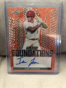 Ivan-Johnson-2019-Leaf-Flash-Foundations-Auto-10-Orange