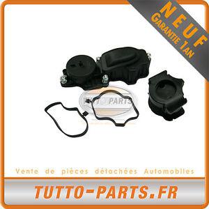 Separateur-d-039-Huile-Deshuileur-7794597-11127793164-7793164-11127799366-7799366