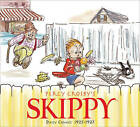 Skippy: Volume 1: Complete Dailies 1925-1927 by Percy Crosby (Hardback, 2012)