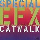 Catwalk by Special EFX (CD, Jan-2006, CD Baby (distributor))
