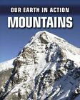 Mountains by Hachette Children's Group (Paperback, 2014)
