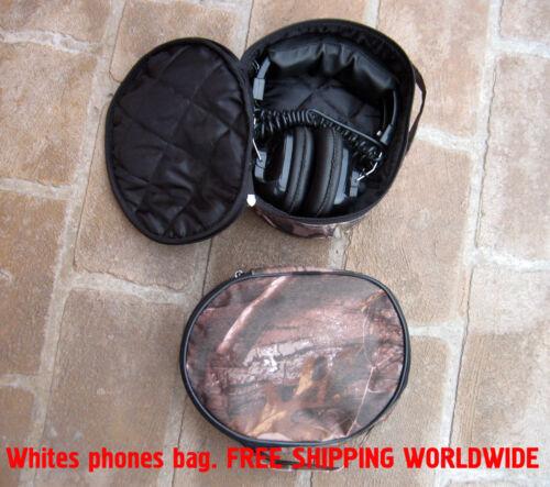 La poussière et les rayures Sac-Housse//Case for Whites Royal GT téléphones et mêmes modèles