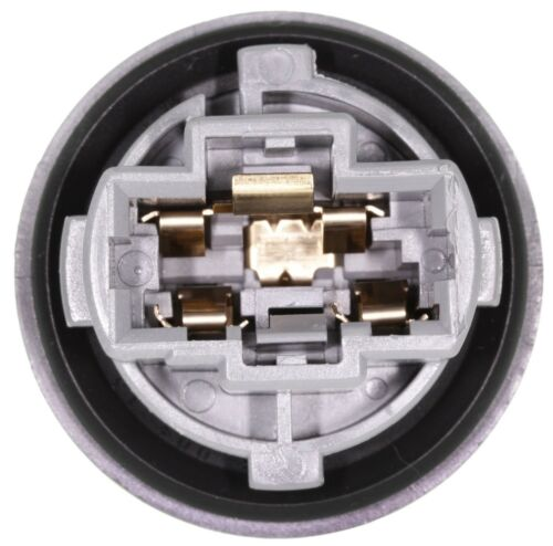 Turn Signal Lamp Socket fits 2005-2014 Toyota Tacoma Corolla Tundra  AIRTEX ENG