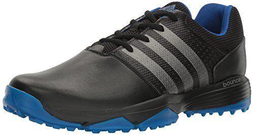 Adidas golf mens 360 traxion c preise / dksimt schuh - preise c ab 7464aa