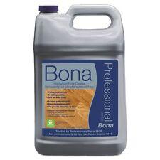 Bona Professional Hardwood Floor Cleaner  - BNAWM700018174