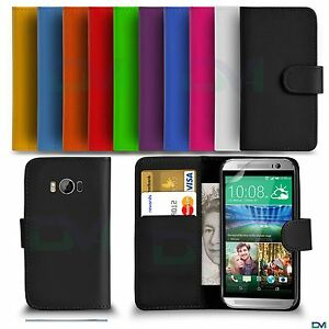 PREMIUM-LEATHER-SIDE-WALLET-CASE-COVER-FOR-SONY-HTC-MOTOROLA-SMART-PHONE-SP