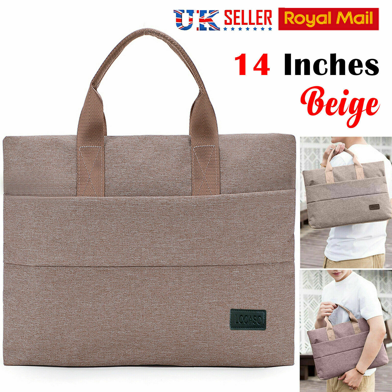 Only Bag