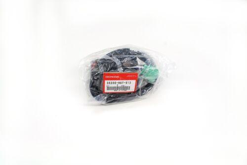 Starter Shift Switch 04-05 TRX350 04-07 TRX 400 Headlight Hi//Lo Start Kill #C216