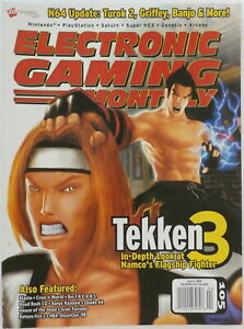 Electronic-Gaming-Monthly-105-April-1998