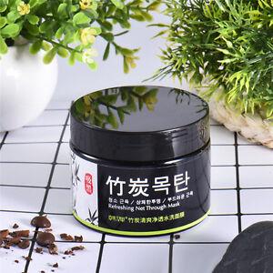 Black-Mud-Face-Mask-Blackhead-Remover-Bamboo-Charcoal-Skin-Deep-Purifying-Peel