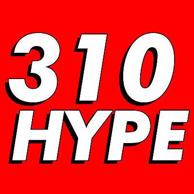 310Hype