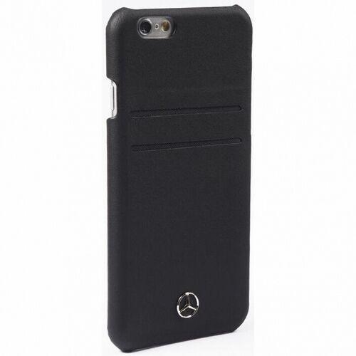 custodia cellulare iphone 6