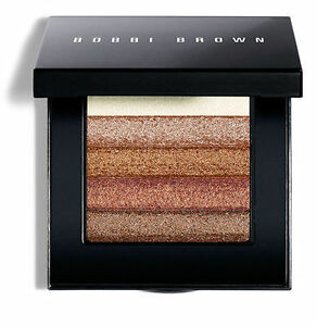 Bobbi-Brown-Shimmer-Brick-Compact-BRONZE-Full-Size-4oz-10-3g-NEW-IN-BOX