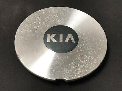 Genuine Kia 52960-2T300 Wheel Hub Cap Assembly