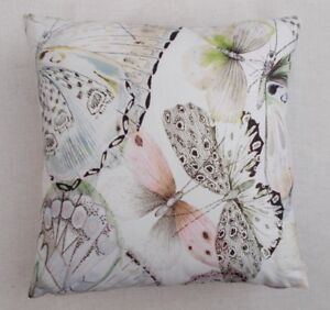 Designers Guild Fabric Cushion Cover
