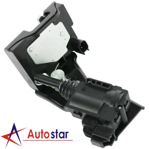 9L8Z7843150B Liftgate Tailgate Trunk Lock Actuator For Mariner Ford Escape 09-12