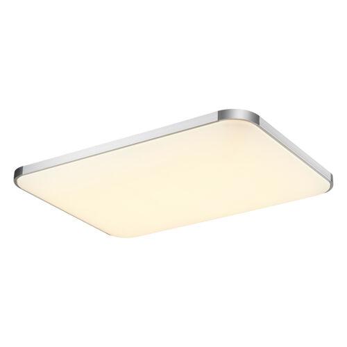 LED Fernbedienung Deckenlampe Deckenleuchte Küchen Wohnzimmer Lampe Badleuchte