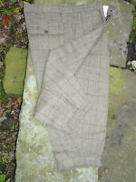 Childrens Breeks Keeper Tweed Sizes 22-32 Cotton Lined