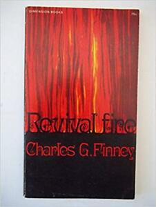 Red Letter Revival.Details About Revival Fire Letters On Revivals To All Friends And Especially Ministers Of O