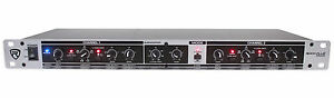 Rockville-RX230-2-Way-Stereo-3-Way-Mono-Crossover-with-XLR-Input-and-Output