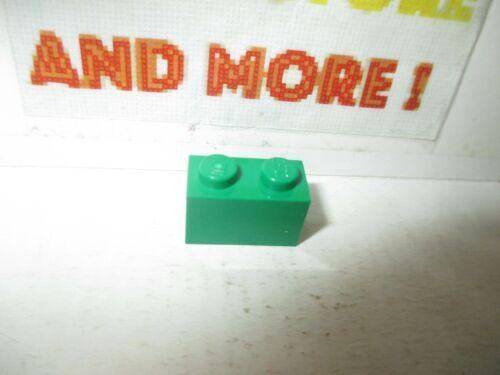 Choose Color /& Quantity 2x Brick Brique 1x2 3004 40x 4x Lego 20x 10x