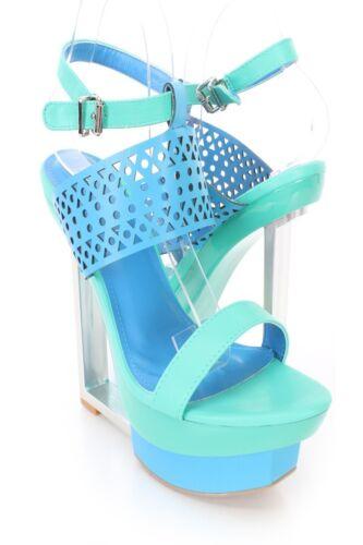 Weave On Arancione Slip Lotto Nero Design 6 Design Moderno Blu Arancione On Lotto Rosa Nero Moderno Weave Slip 6 Rosa Blu TqqwEr0I