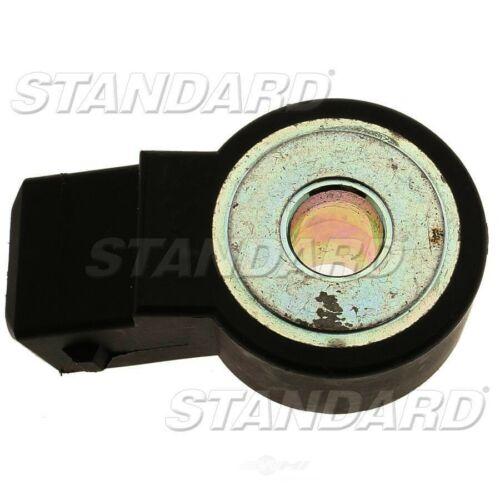 Sensor Standard KS168 Detonation Ignition Knock